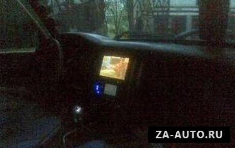 Ваз 2101 купе супер вид - Видео онлайн