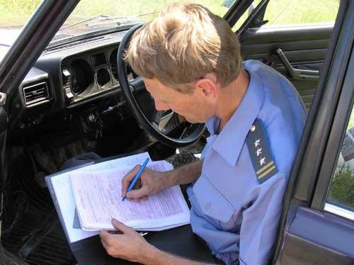 Иностранные водительские права у гражданина РФ в 2018 году