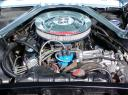 1965 Ford Mustang Coupe, фото Spesialty Sales