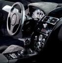 2008 Aston Martin DBS, фото Automobilemag.com