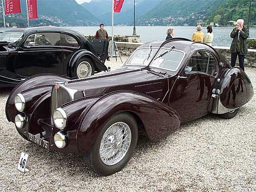 bugatti type sc atlantic carpedia